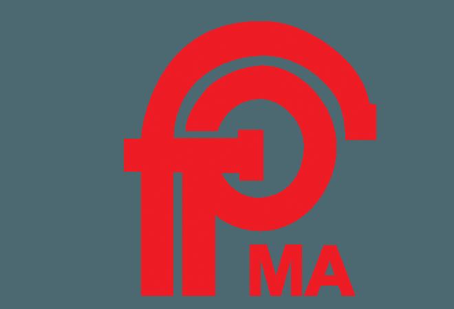 slider_logo2