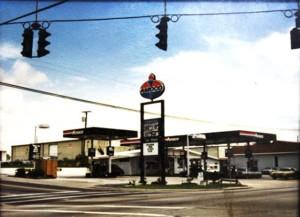 Southeast Petro