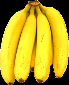 freshfoodbanana