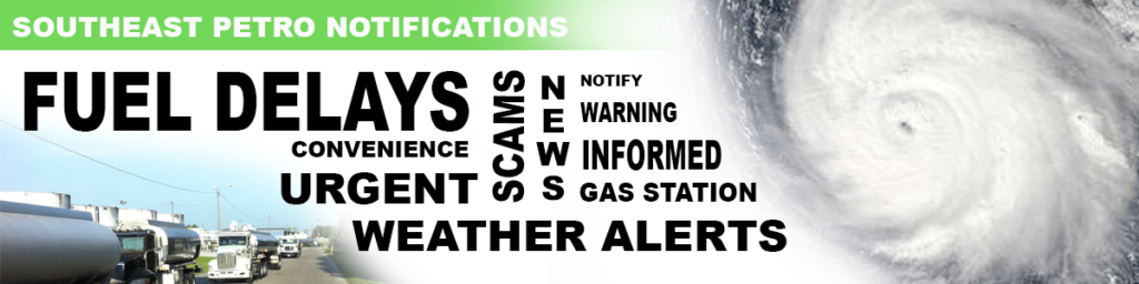 Notifications Graphic