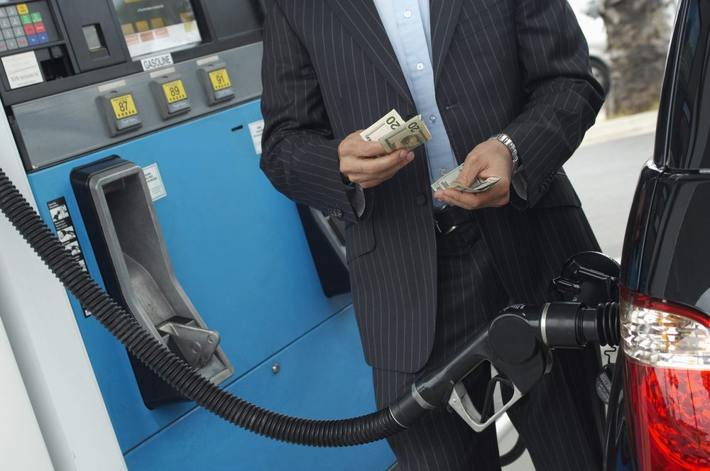 10 Things to Look for when Buying or Leasing a Gas Station
