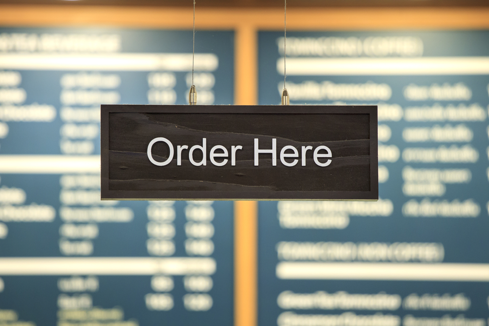 FDA Delays Enforcement of Convenience store Menu Rules
