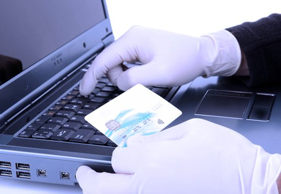 Merchants to face $5.8 million in chargebacks this year after EMV shift