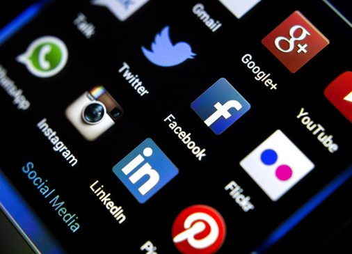 Social media, Part 1: How the big services help you reach customers