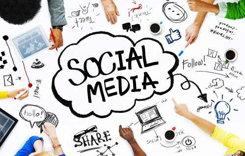Social media, Part 2: 5 tips for building fans and reaching customers