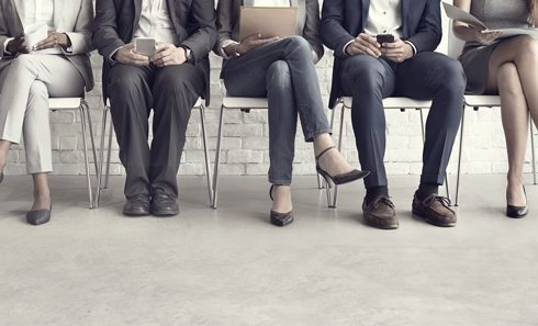 How to Hire the Right Job Candidate for your Store and Gas Station