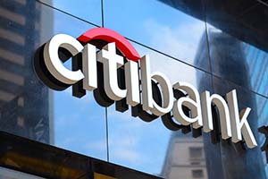 Citi Pay is new digital wallet from Citibank