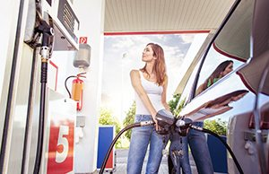 EMV card readers at pumps get reprieve, but don't wait too long
