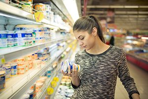 New expiration label guidance could help reduce food waste