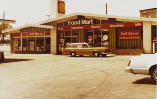 Southeast Petro Celebrates 40 Years in Business